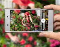 Samsung конкурирует с Sony за лидерство на рынке мобильных камер
