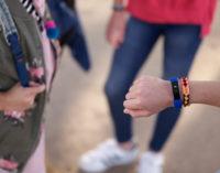 Fitbit выпустит фитнес-трекер для детей
