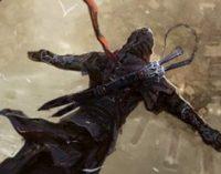 Ubisoft уже работает над следующей Assassin's Creed
