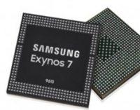 Samsung Exynos 9610 позволит снимать в портретном режиме с помощью одной камеры
