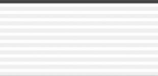Серия А: «Наполи» приблизился к «Ювентусу», победы «Ромы» и «Лацио»