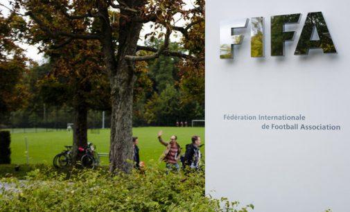 ФИФА задумалось над изменением системы трансферов игроков