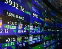 Рынок акций Украины завершил торги в среду ростом