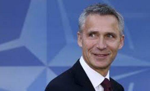 НАТО обеспокоены российским ядерным оружием