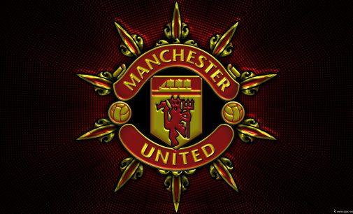 «Манчестер Юнайтед» попал в финал Кубка Англии