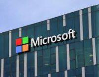 Windows больше не будет главным продуктом Microsoft