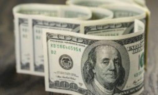 Украина может получить $2 миллиарда от МВФ в мае-июне, – Минфин