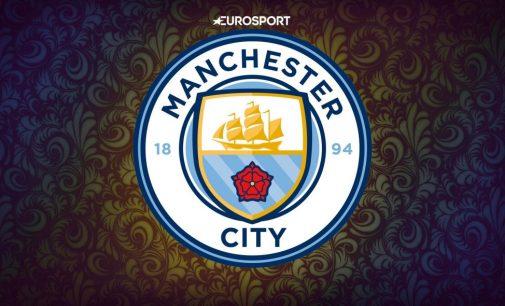 «Манчестер Сити» выиграл «Тоттенхэм»