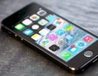 iPhone 5S не получил одну из важнейших функций iOS 11.3