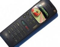 Nokia перевыпустит ещё один знаменитый телефон