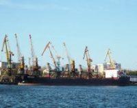 В Украине на сегодняшний день крайне завышены портовые сборы, — эксперт