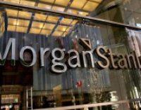 Morgan Stanley: Экономический бум подходит к концу