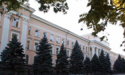 В Одессе пресекли закупку санкционной продукции из РФ