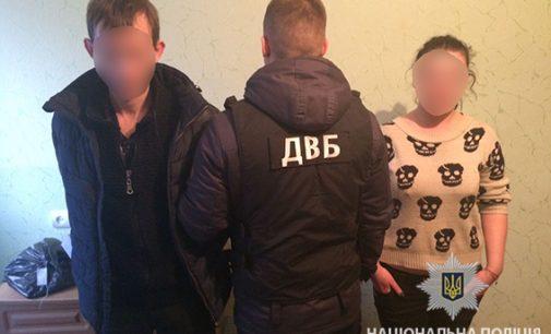 На Винниччине сотрудники полиции вовлекали женщин в занятие проституцией