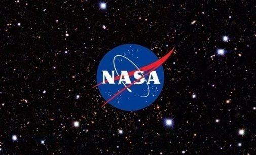 NASA создаст самую холодную точку во Вселенной с помощью лазера