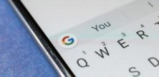 Android-клавиатура Gboard перестала подчёркивать слова с ошибками