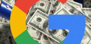Исследователь получил $36 тыс. за информацию об уязвимостях в Google App Engine