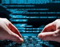 Пентагон разрабатывает план по кибератакам на ракетные установки противников