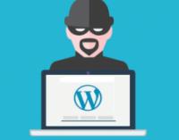 Киберпреступники изобрели новый метод компрометации сайтов на WordPress