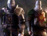 Хакеры проникли в Dark Souls: Remastered