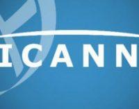 ICANN спешно приняла новые правила публикации данных о владельцах доменов