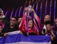 Это политика: Евровидение-2019 проведут в Австрии, а не в Израиле