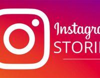 В Instagram теперь можно репостить чужие «истории»