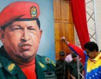 Катастрофа неизбежна: Мадуро ведет Венесуэлу к банкротству