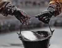 Иран призвал ОПЕК+ не соглашаться на увеличение добычи нефти