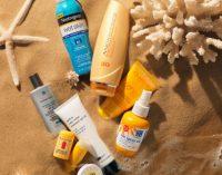 Почему защищать кожу от солнца важнее, чем мы думаем