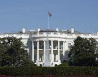 В США приняли решение о введении пошлин на товары из Китая на сумму $50 млрд