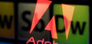 Adobe получила рекордную выручку благодаря облачному бизнесу