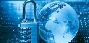 Украина и Германия договорились активизировать сотрудничество по кибербезопасности