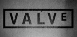 Компания Valve запретила голландцам продавать внутриигровые предметы для CS:GO и Dota 2