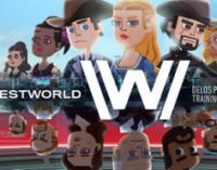 Bethesda подала в суд на создателей мобильной Westworld за копирование Fallout Shelter