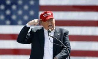 Министр торговли США объяснил причину торговых войн президента Трампа