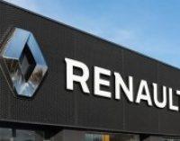 Глава Renault заявил, что компания не уйдет с иранского рынка