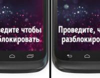 Как легко отличить оригинальный смартфон отискусной подделки