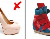 Проверьте себя: признаки дешевого гардероба, которые испортят любой образ
