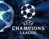 Лига Чемпионов: АПОЭЛ вылетает из квалификации, успехи «Селтика» и «Легии»