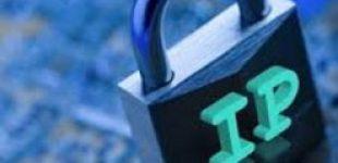 Как узнать IP-адрес человека и выяснить, что он скачивал