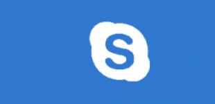 В Skype появится долгожданная возможность