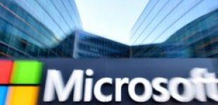 Microsoft готова заплатить $100 тыс. за уязвимости в сервисах идентификации
