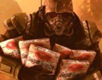 Bethesda не хочет отдавать Fallout в руки сторонних разработчиков