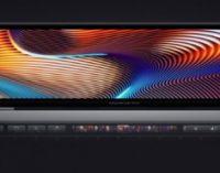 У MacBook Pro исчезло нелепое ограничение
