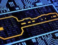 Как безопасно хранить и делиться конфиденциальными файлами