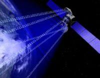Официально: Facebook строит собственный интернет-спутник «Афина»