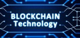 Стоит ли внедрять блокчейн в свой бизнес