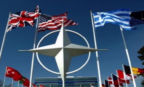 В НАТО прокомментировали выборы в Украине