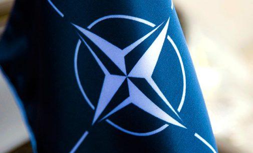 Парламентская ассамблея НАТО пройдет в Киеве